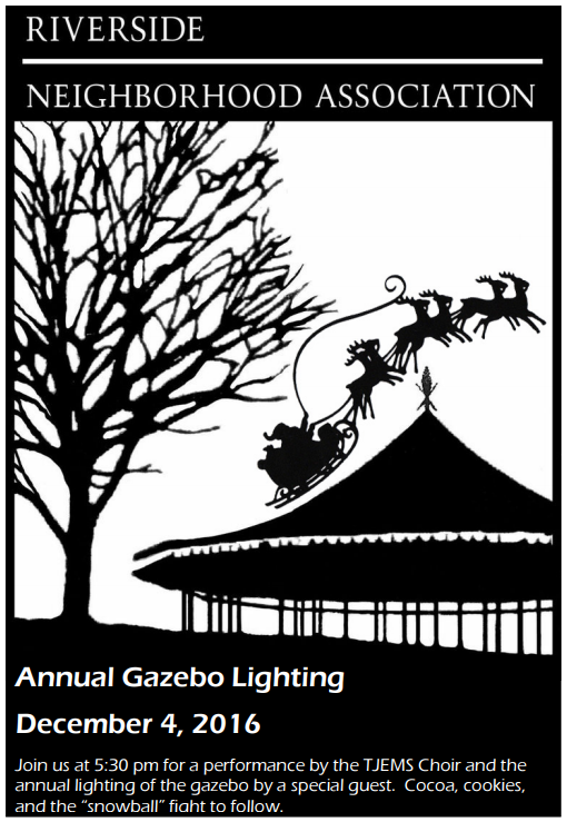 gazebo_lighting_2016