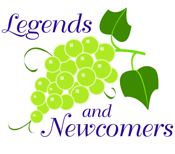 Wine_logo_grapes_3