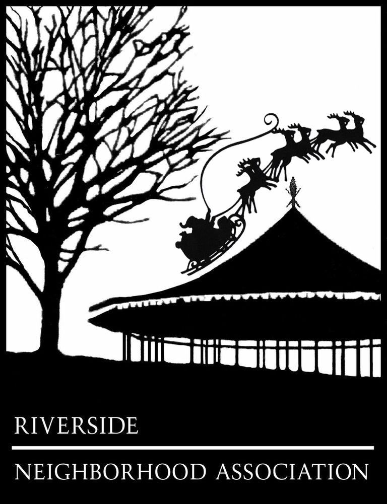 riverside_santa_logo