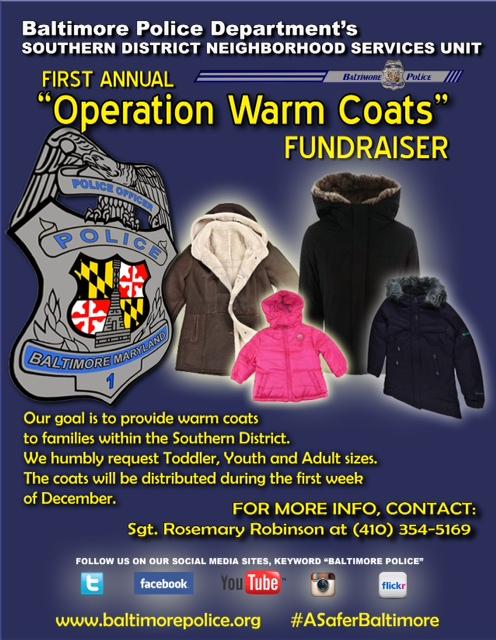 warmcoatfundraiser